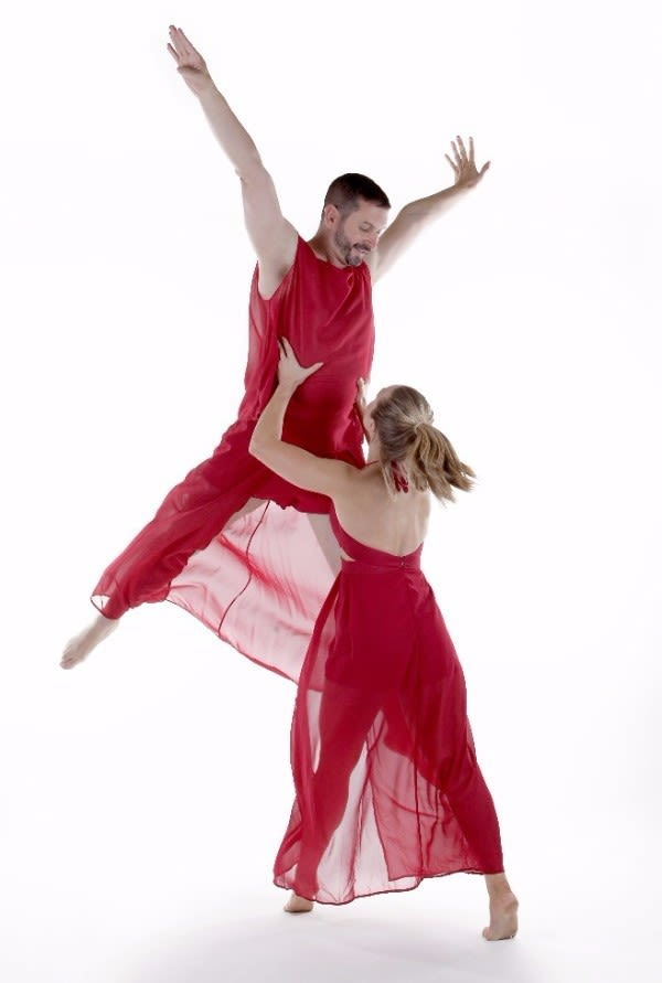 Sarasota contemporary dance xag3ju