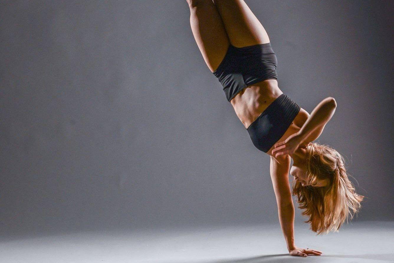 Scd dancer melissa coleman sperber pc daniel perales hhzrlt