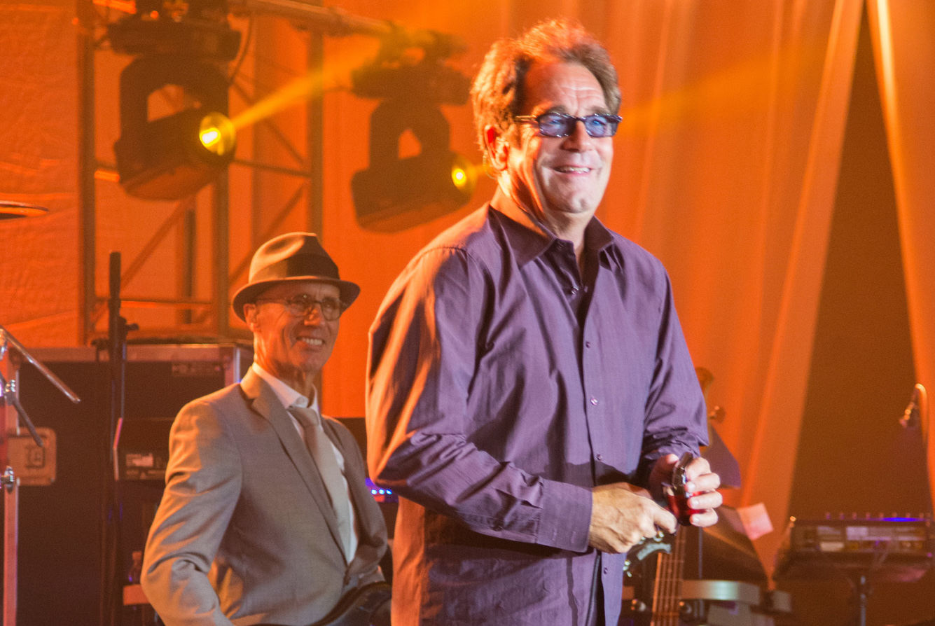 4100 huey lewis  photo by jacob power uxgwar