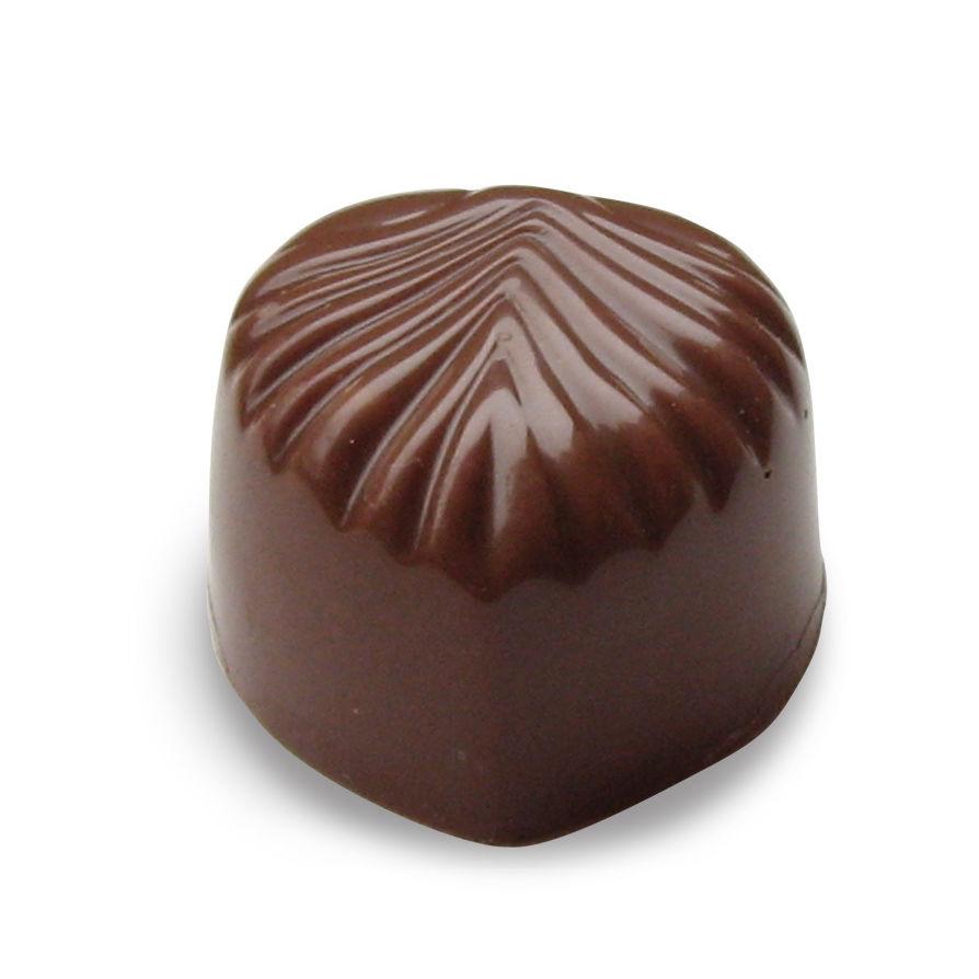 0309 svc1 d chocolate1 qdeszd