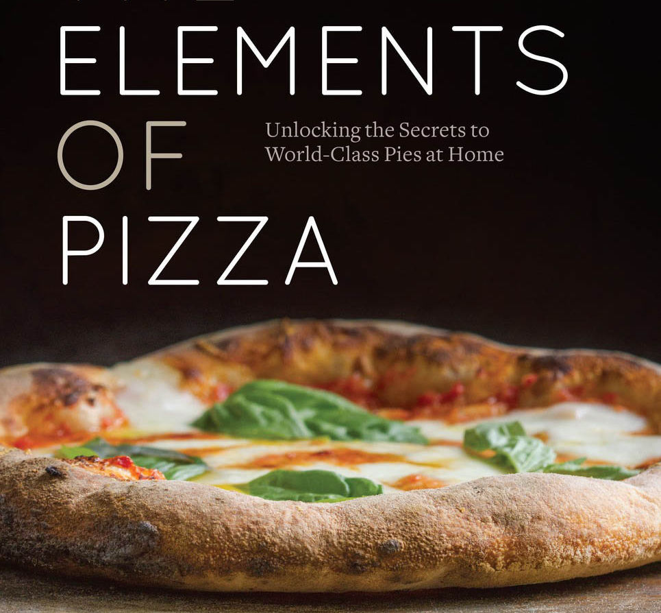 cover elements of pizzajpg 966da9d16b887948 hy6j5v