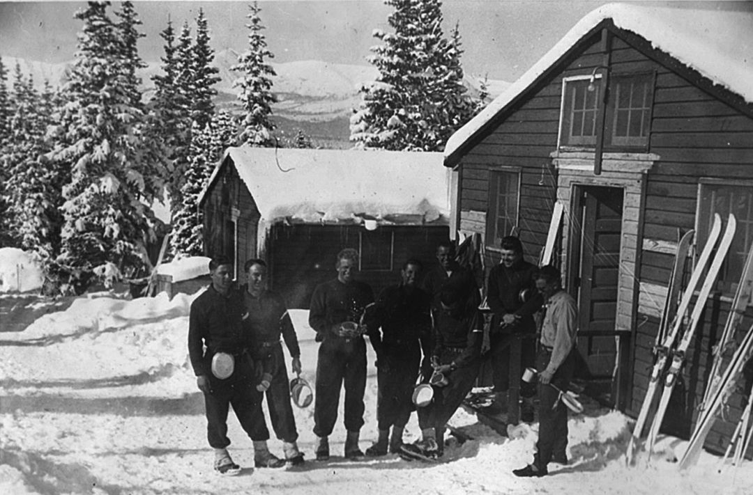 Skimuseumimage3 k3pcw2
