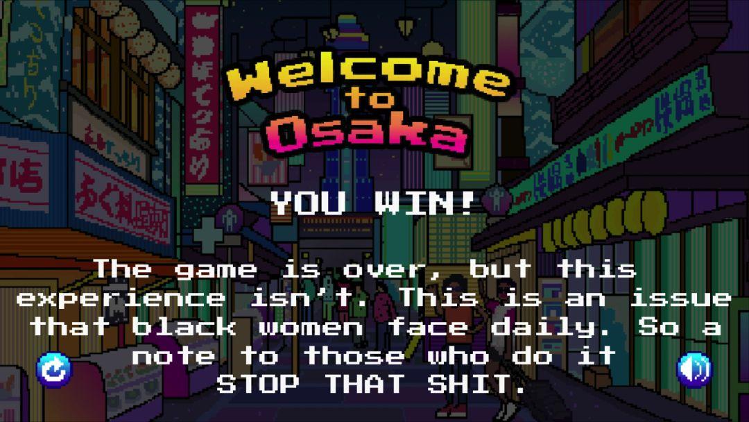 Osaka hsa5wd