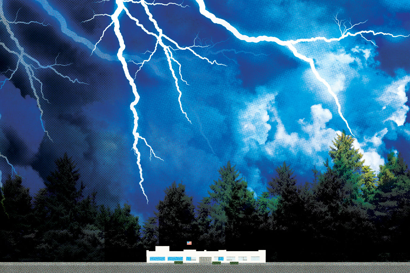 0218 dispatch storm ilruaw