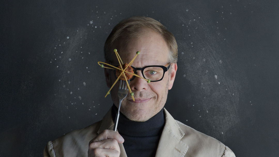 La fo alton brown los angeles 20170308 q70xcd