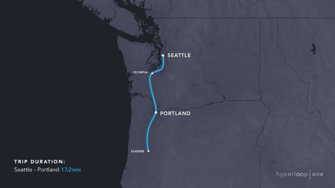 Pomo 0617 hyperloop route v6f6n8