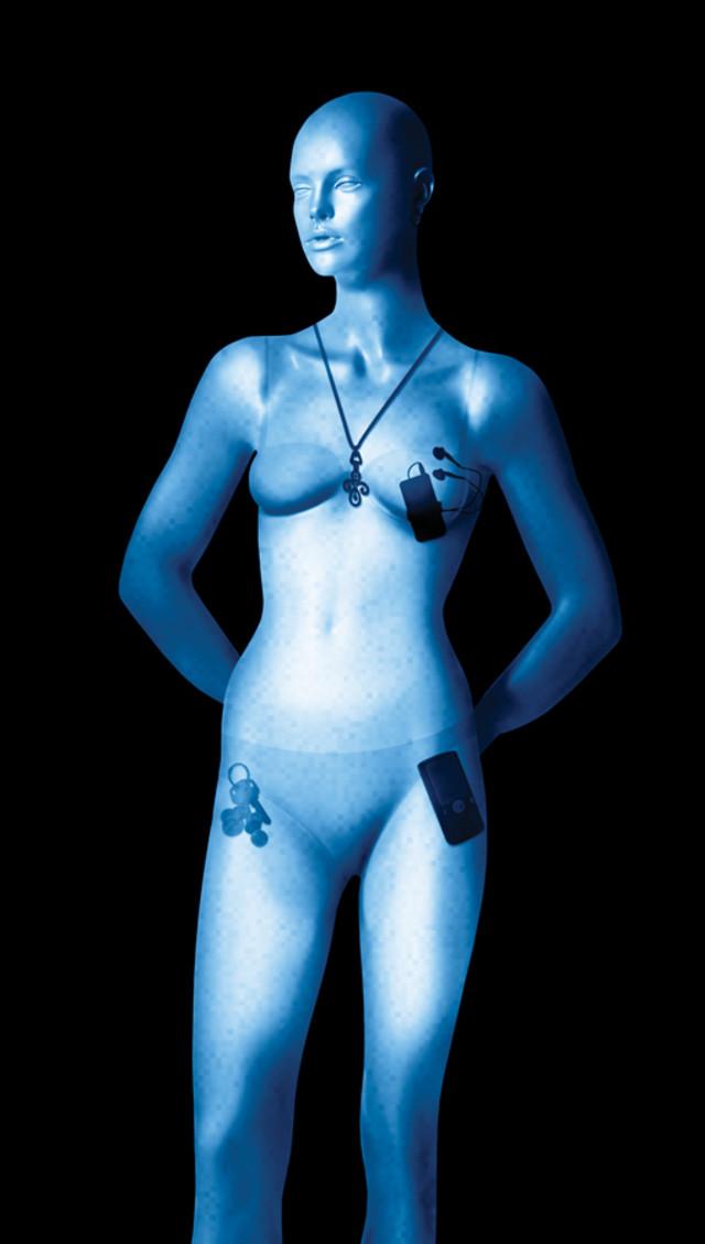 naked girls cle elum in bafra