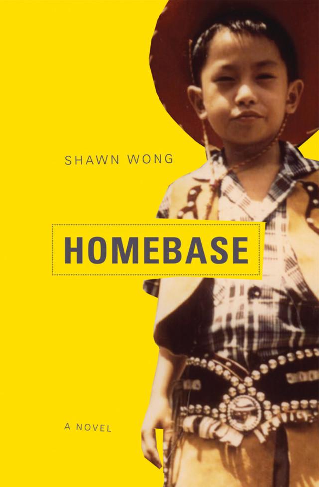 Homebase wong y389pi