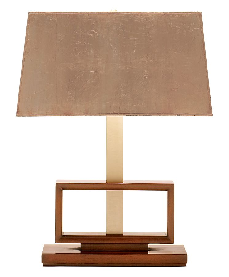 Nancy corzine lamp skqltc