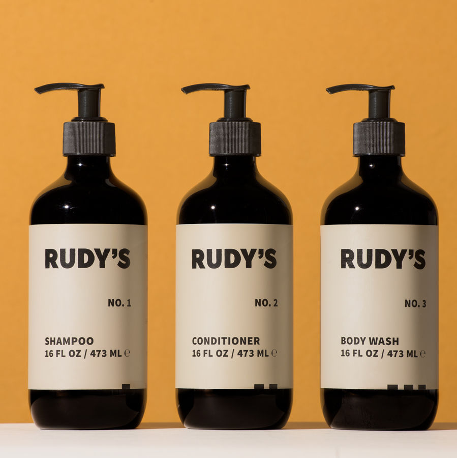 Photos by brian kelley for rudy s barbershop canblp