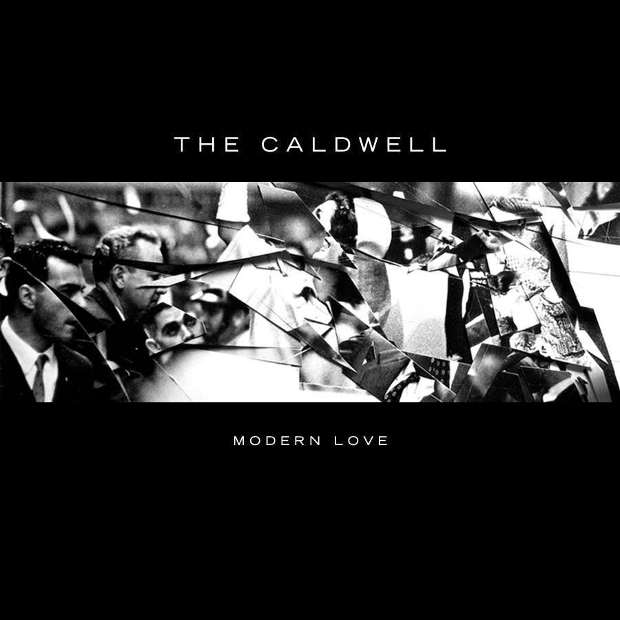 Caldwell album cover 1  jnwpou