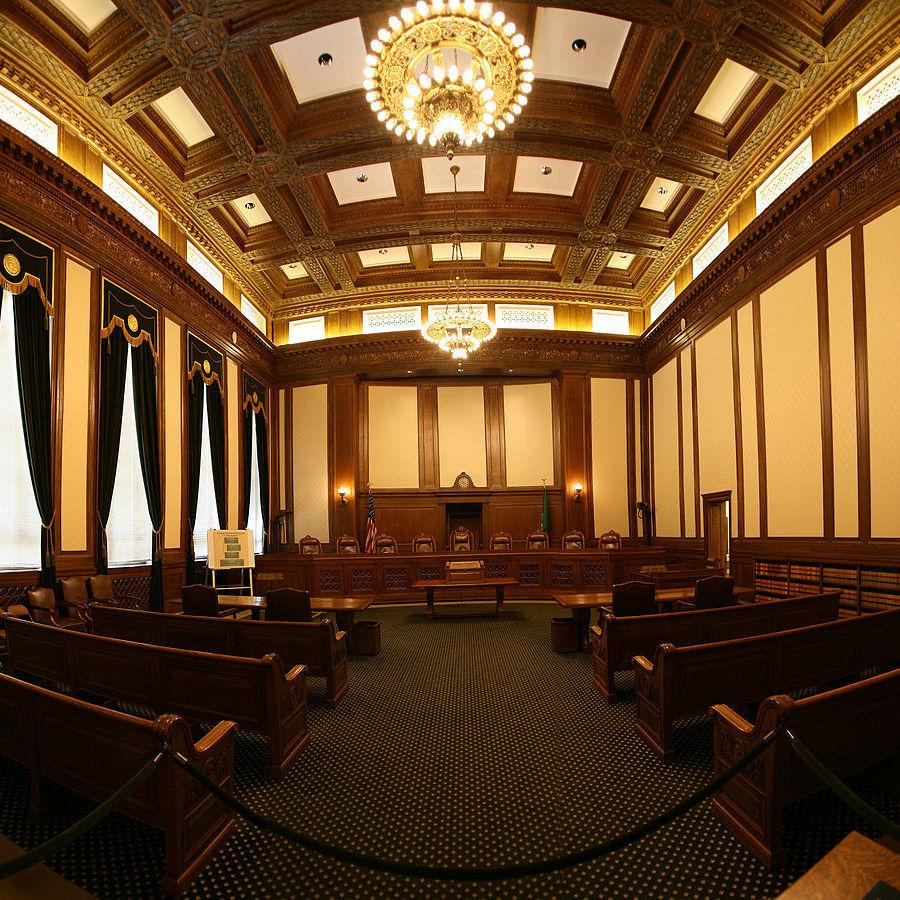 Washington state supreme court attribute wikimedia i  cacophony k629rq