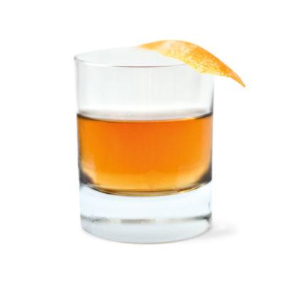 1012 bentbrick drink lqeo2g