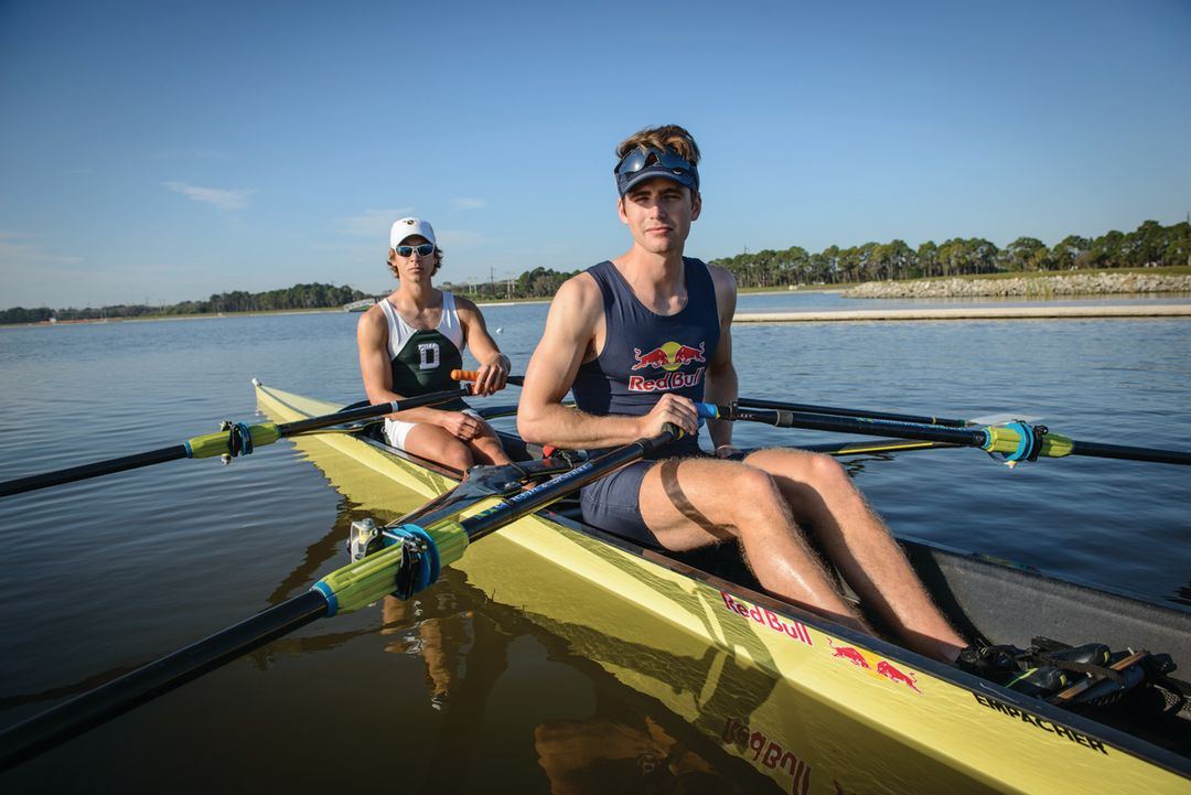2016 olympic rowing xhl1zk