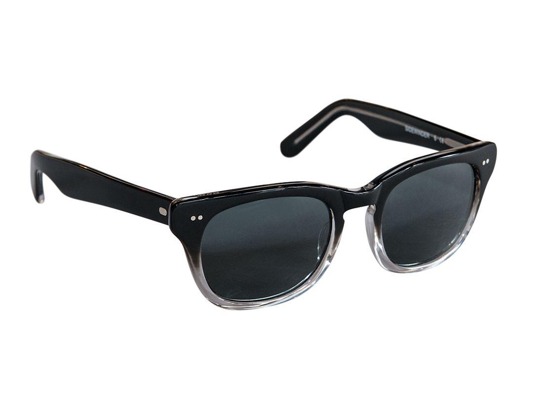 Park city summer 2013 shop talk hathenbruck suron sunglasses w2ypwn