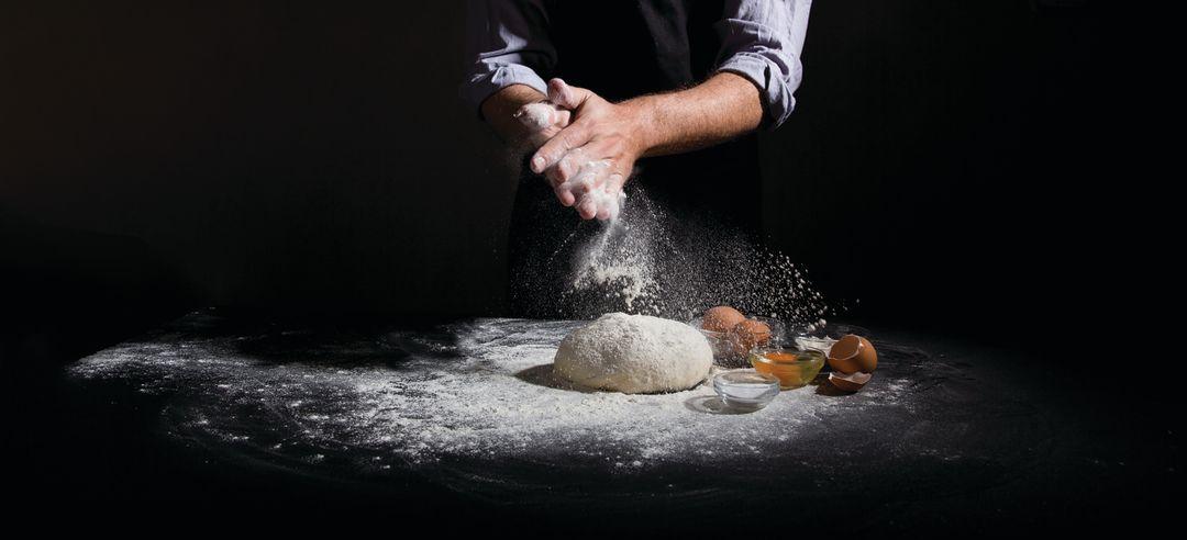 Flourpower 026 v1 tosugv