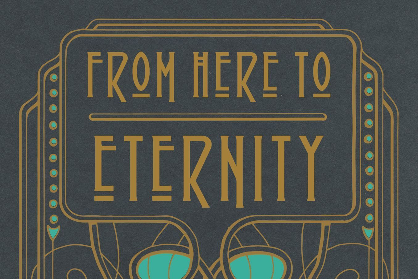 7. from here to eternity fukyfh
