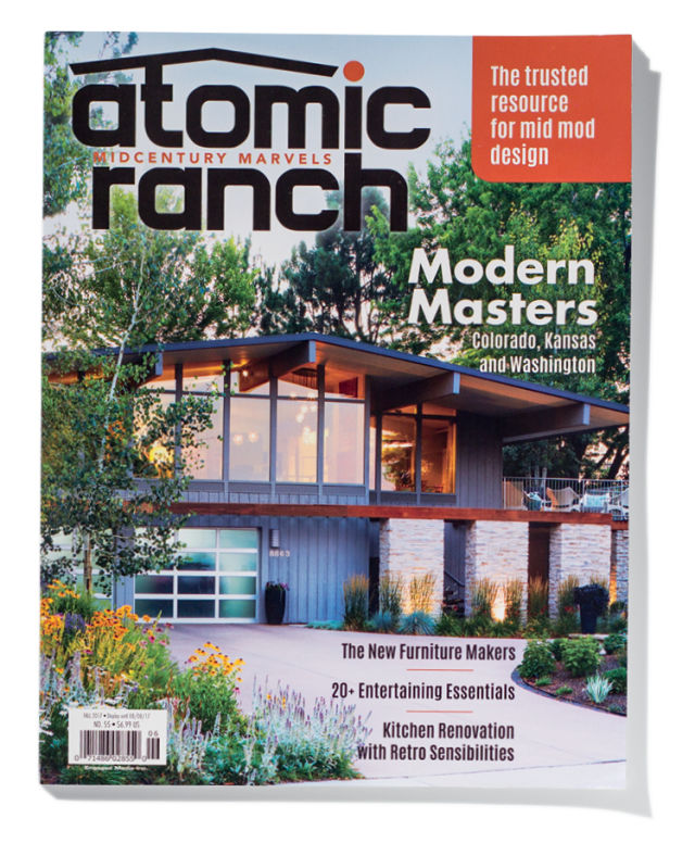 Da2017 design mags atomic ranch atwky9