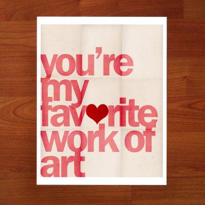 Lovesugar poster xqk9wt