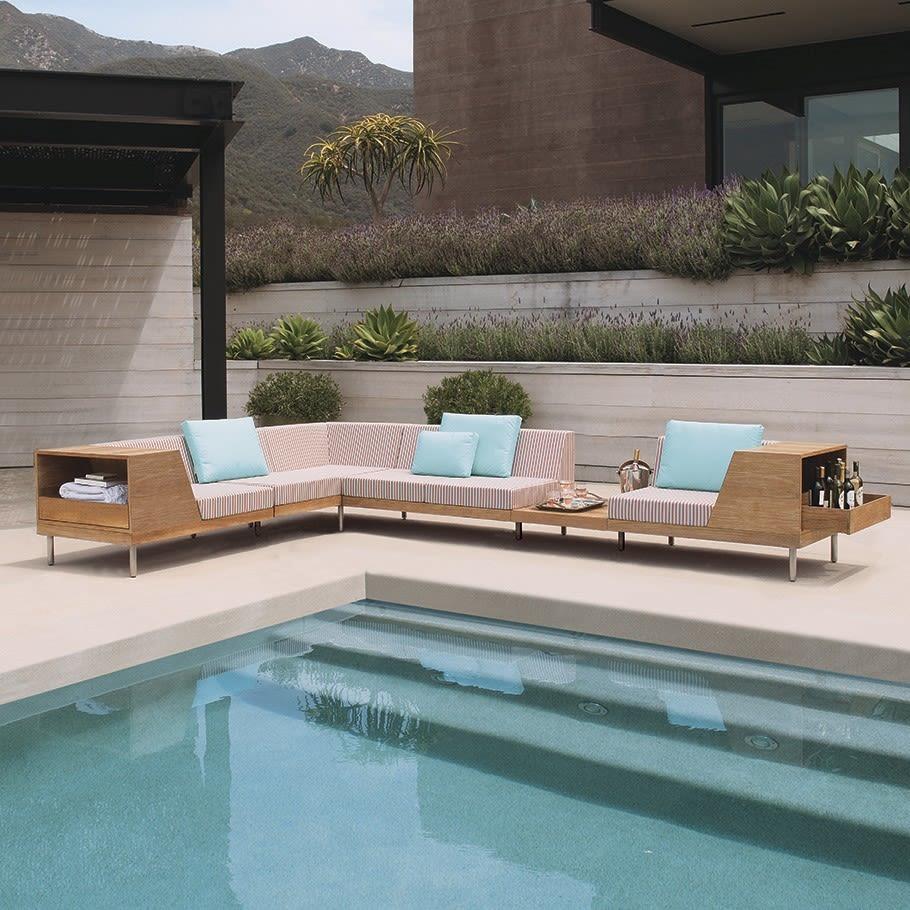Janus et cie patio furniture q8xqls