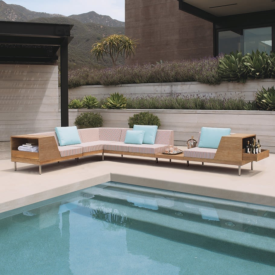 Janus et cie patio furniture q8xqls