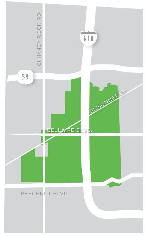 0417 bellaire neighborhood map ahjjz8