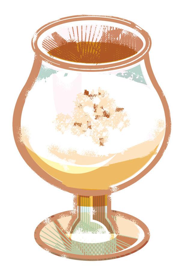 Pm trifecta tavern sherry flip vur3td