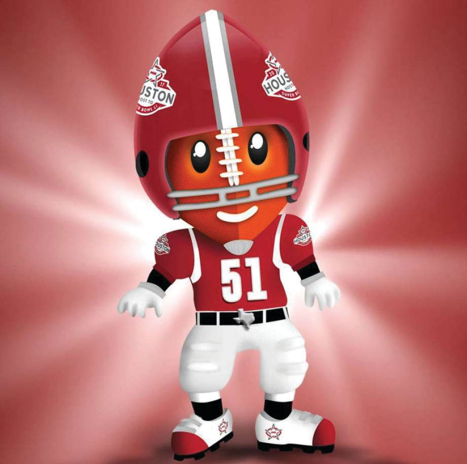 0117 super bowl feature mascot football seuwao