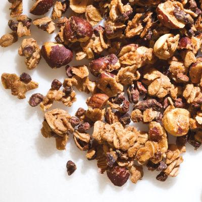 0416 coquine granola et52n1