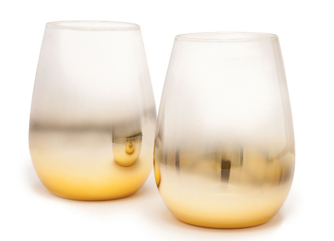 Mercantile glasses hvjtgl