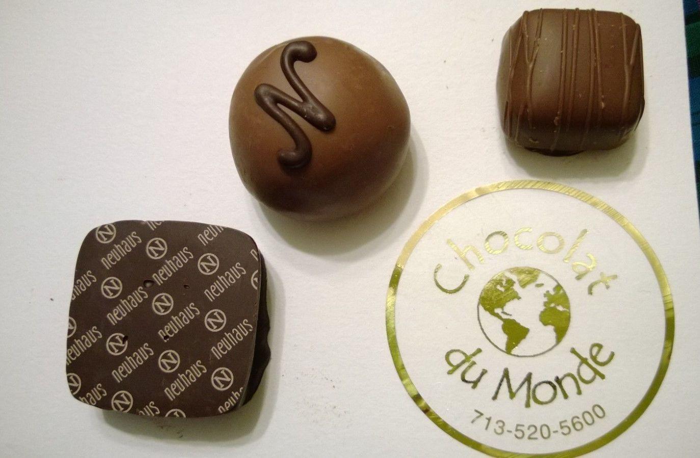 Chocolatdumonde3 b0scvw