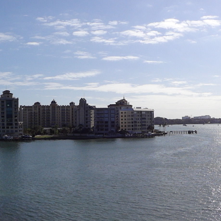 Sarasota skyline kp0s2m