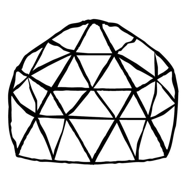 0416 dome 03 a6oqtn