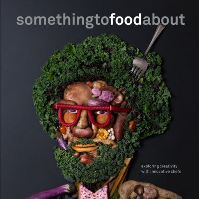 Somethingtofoodabout cover kslnxw