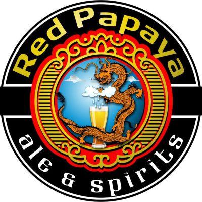 Redpapaya cd479p