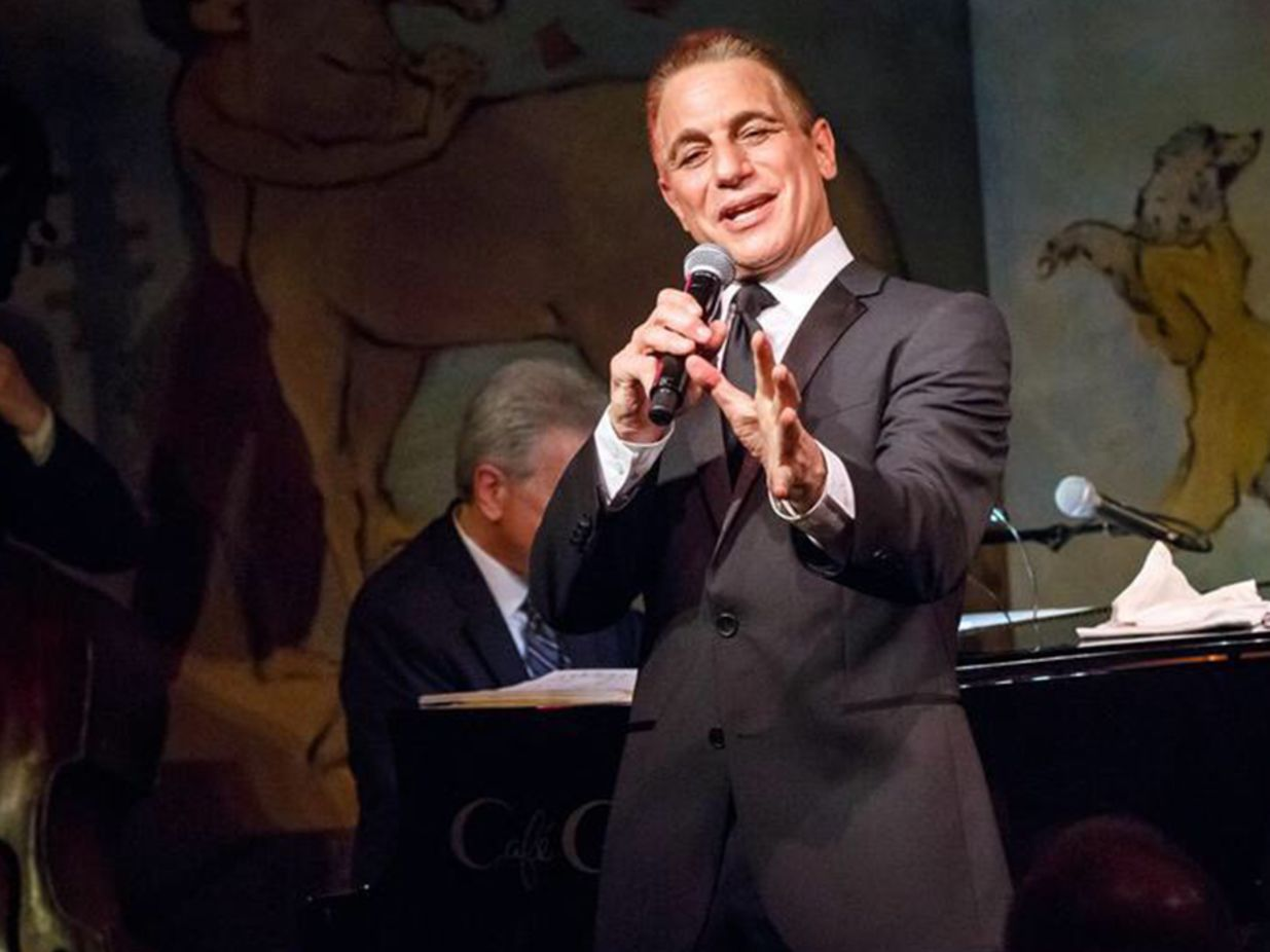 Tony danza standards and stories 3 cm1ypi
