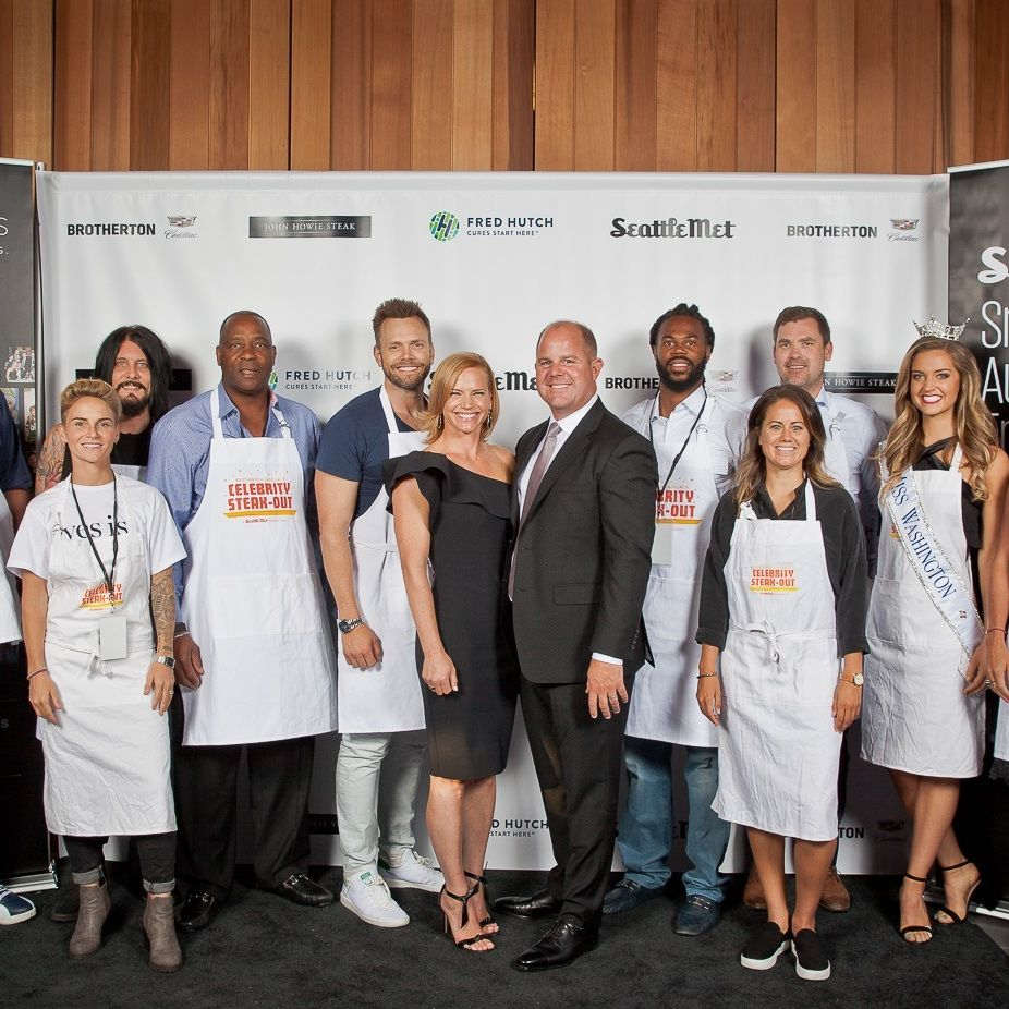 8.22.17 celebrity steak out pv 19 2 ivw0ip