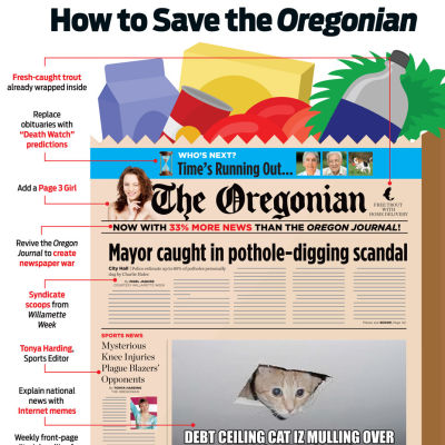 0313 save the oregonian backpage ydnce3