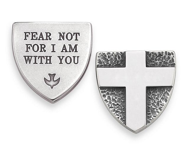 Fear not f7m1ou