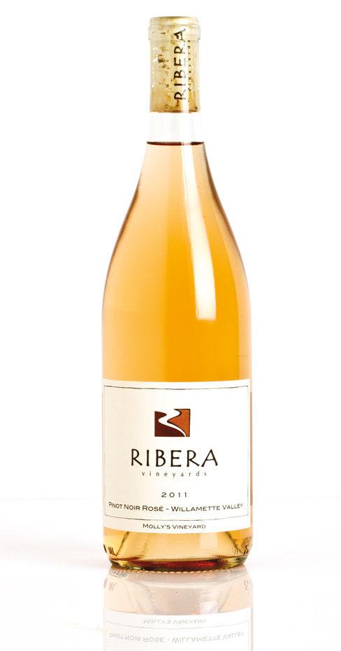 1012 ribera rose wine igks8h