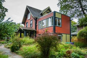 Home garden design for the northwest portland monthly is portland the best place in the country to build an adu malvernweather Choice Image