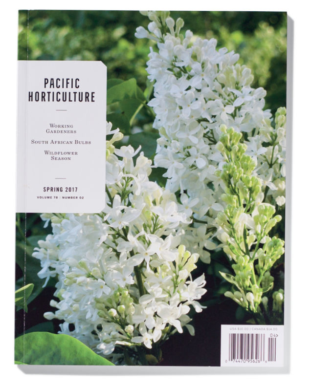 Da2017 design mags pacific horticulture eeepoe