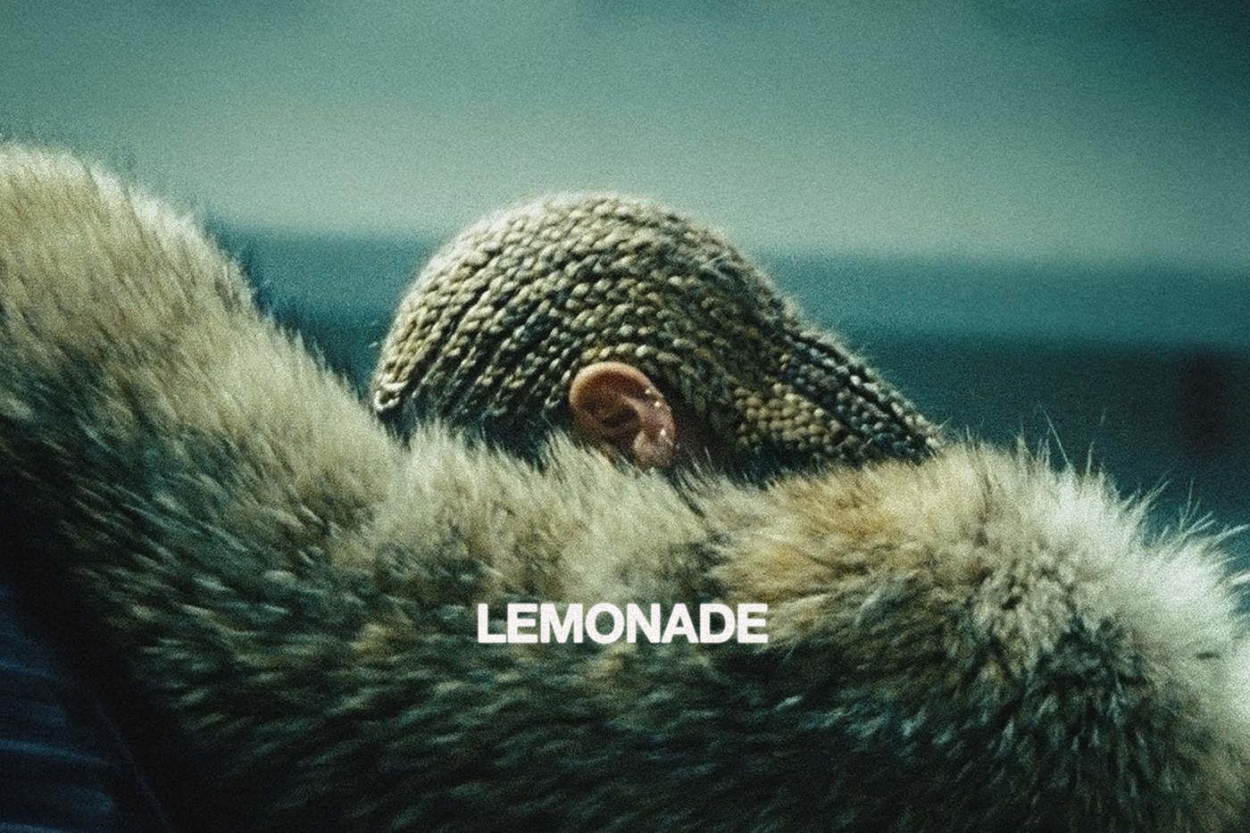Lemonade hnil48