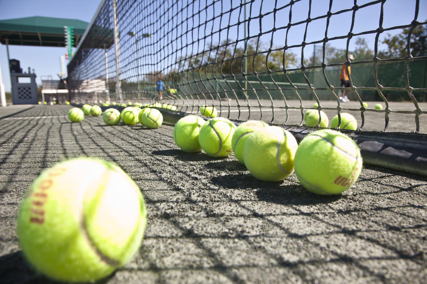 Tennis court jacaranda 11 biki2s