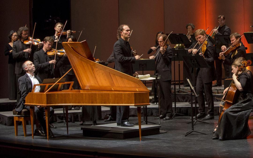Haydn c runaway productions m4wvbn