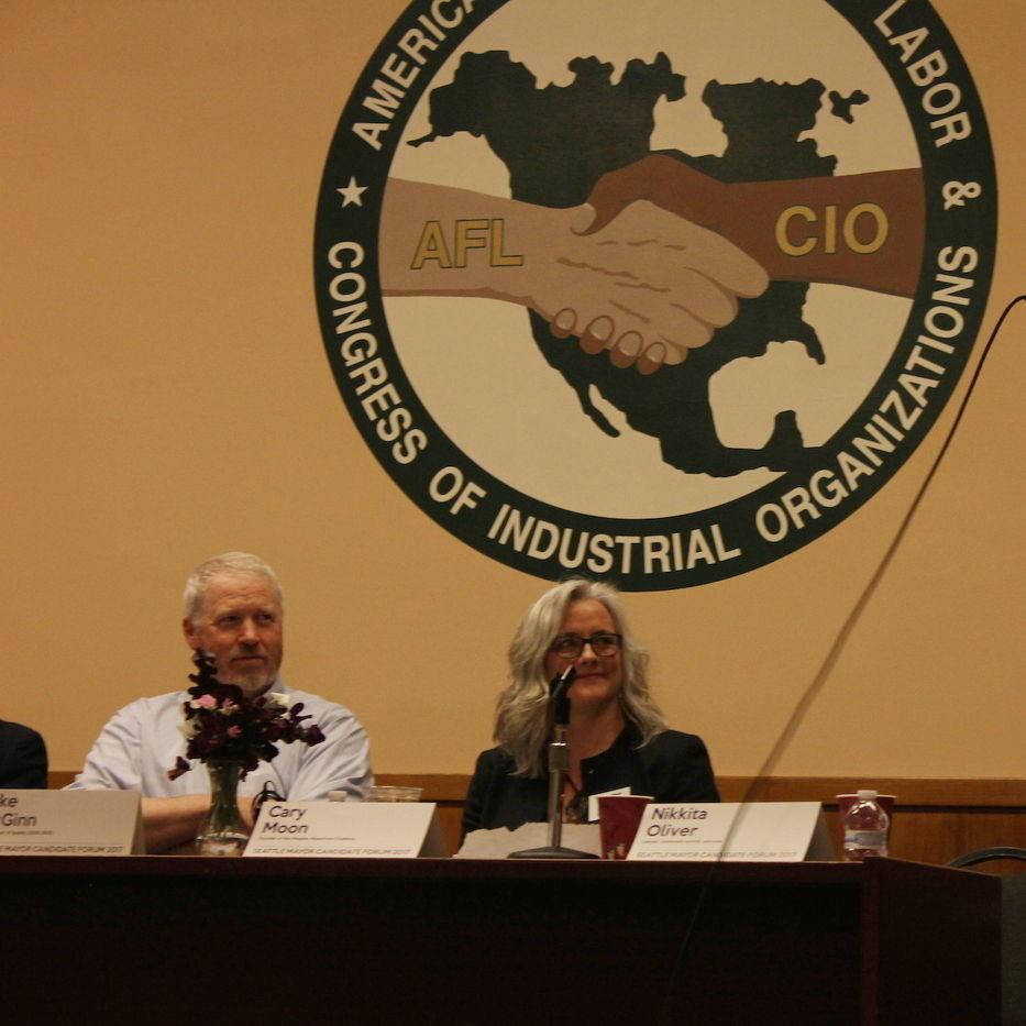 Nikkita oliver labor forum moon mcginn 060117 hayat q0q5o2