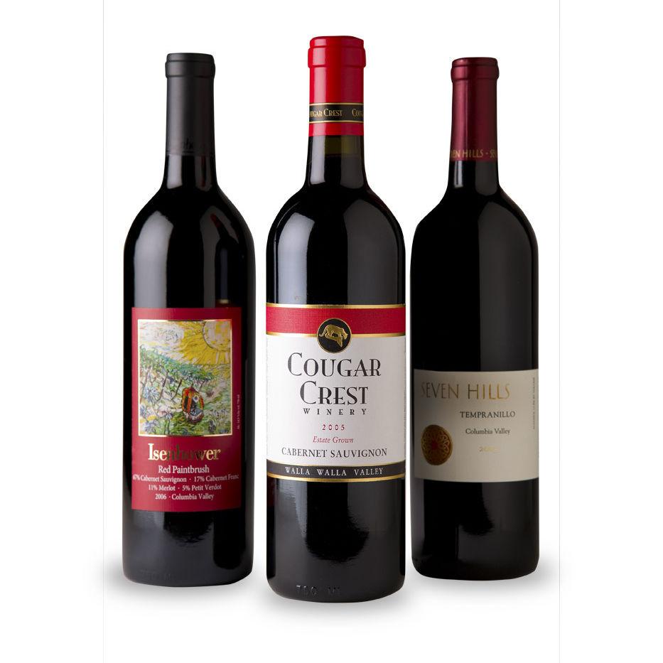 0805 177 crush wine w3afk0