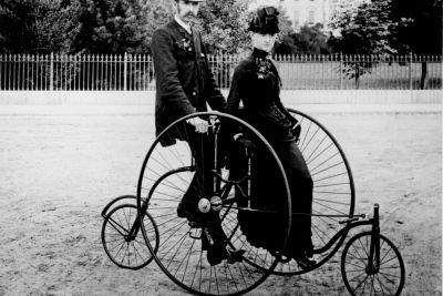 Bicycle two 1886 gipna4