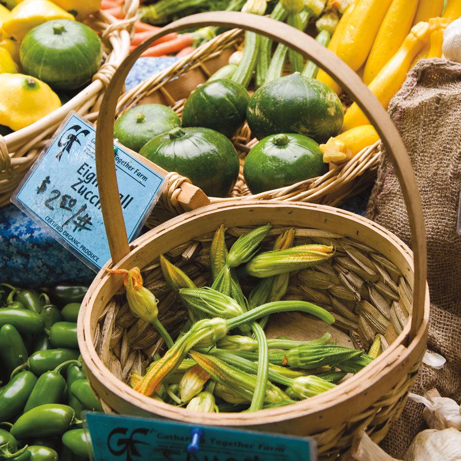 0116 farmers market cgalzr