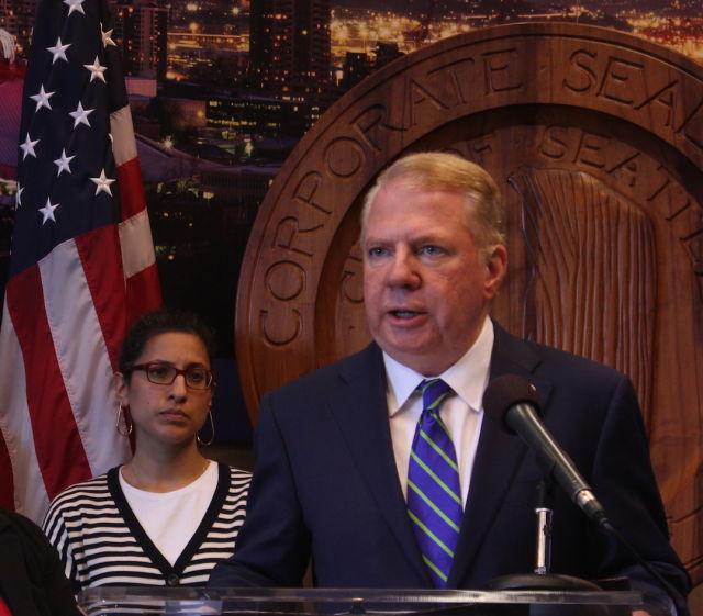 Seattle mayor ed murray case dismissed june 14 xomyq6